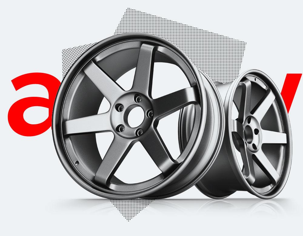alloy wheel repair nottingham