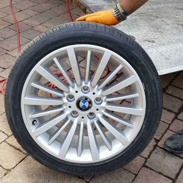 dented-alloy-wheel-repair